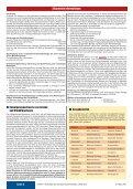 Infos & Amtliches - Seite 4
