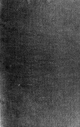 t. II (PL 162)