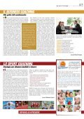 FiloStraTa n° 42 - GRUEMP - Page 3