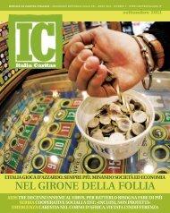 Numero 7 - Caritas Italiana