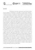 Castro de Lima, Abili Lazaro - Page 2