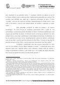 Castro de Lima, Abili Lazaro - Page 4