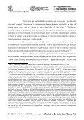 Castro de Lima, Abili Lazaro - Page 5