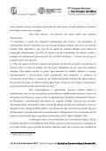 Castro de Lima, Abili Lazaro - Page 6