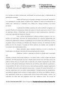 Castro de Lima, Abili Lazaro - Page 7