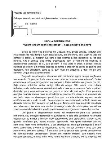 10/01/2011 - Caderno 32 - Fumarc