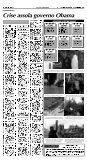 O QUE O IMPERIALISMO QUER? - PCO - Page 2