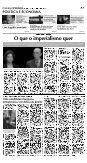 O QUE O IMPERIALISMO QUER? - PCO - Page 5