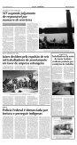 O QUE O IMPERIALISMO QUER? - PCO - Page 7