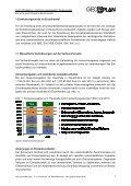 Entwicklungskonzept Einzelhandel - Stadt Windsbach - Seite 7