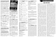 boletim 13-06-2010.pdf - Igreja Batista do Méier