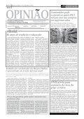 Número 641.pmd - Jornal Correio da Serra - Page 2