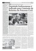 Número 641.pmd - Jornal Correio da Serra - Page 3