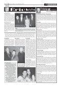 Número 641.pmd - Jornal Correio da Serra - Page 4