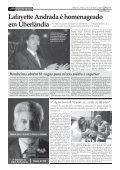 Número 641.pmd - Jornal Correio da Serra - Page 5