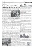 Número 641.pmd - Jornal Correio da Serra - Page 6
