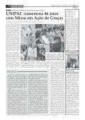 Número 641.pmd - Jornal Correio da Serra - Page 7