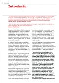 Crimes motivados pelo preconceito: 2009 - Page 5