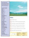 junho 2010 - Tv Chão Caipira - Page 6