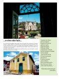 junho 2010 - Tv Chão Caipira - Page 7