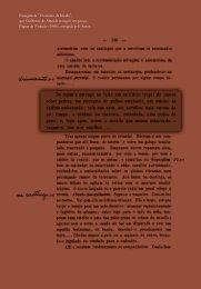 O estouro da boiada - Academia Brasileira de Letras