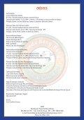 Abrir - fazenda bang bang - Page 2