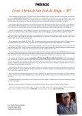 Abrir - fazenda bang bang - Page 3