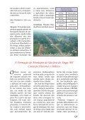 Abrir - fazenda bang bang - Page 7