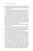 Capítulo 1 - Grupo Editorial Record - Page 4