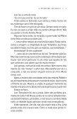 Capítulo 1 - Grupo Editorial Record - Page 5