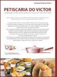 gourmet na rede - Gazeta do Povo - Page 2