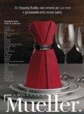 gourmet na rede - Gazeta do Povo - Page 3