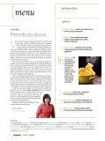 gourmet na rede - Gazeta do Povo - Page 4