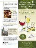 gourmet na rede - Gazeta do Povo - Page 5