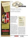 gourmet na rede - Gazeta do Povo - Page 6