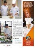 gourmet na rede - Gazeta do Povo - Page 7