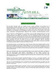 2008_I_WissenAktuell - Wissen Immobilien Hausverwaltungs