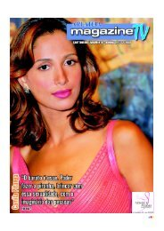 Magazine TV_Estréia.p65