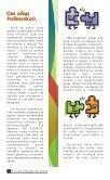 cartilha da CAMTRA - Page 6