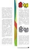 cartilha da CAMTRA - Page 7