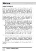 Aço Inox - Acabamentos - Page 7