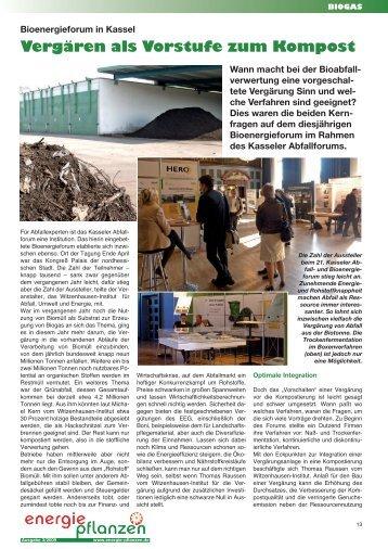 rindenmulch breisgau kompost gmbh. Black Bedroom Furniture Sets. Home Design Ideas