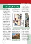 Ausgabe 02 / 2003 - WiWO Wildauer Wohnungsbaugesellschaft - Page 2