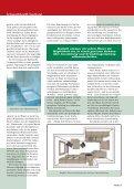 Ausgabe 02 / 2003 - WiWO Wildauer Wohnungsbaugesellschaft - Page 3
