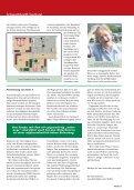 Ausgabe 02 / 2003 - WiWO Wildauer Wohnungsbaugesellschaft - Page 5