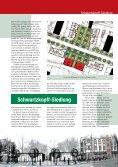 Ausgabe 01 / 2003 - WiWO Wildauer Wohnungsbaugesellschaft - Page 2