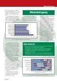 Ausgabe 01 / 2003 - WiWO Wildauer Wohnungsbaugesellschaft - Page 4