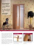 Origami für Fortgeschrittene - W. Knoll GmbH - Page 2