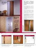Origami für Fortgeschrittene - W. Knoll GmbH - Page 3