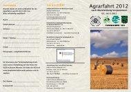 gibt es den Flyer als PDF zum download! - WLL